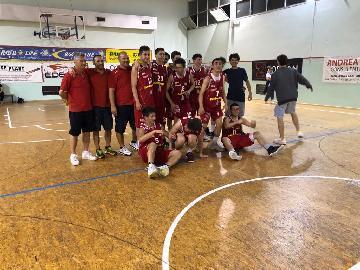 https://www.basketmarche.it/immagini_articoli/02-06-2018/promozione-playoff-finali-pallacanestro-senigallia-giovani-espugna-pesaro-e-vola-in-serie-d-270.jpg