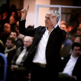 https://www.basketmarche.it/immagini_articoli/02-06-2018/serie-a2-poderosa-montegranaro-tutti-i-grandi-numeri-del-neo-coach-cesare-pancotto-270.jpg