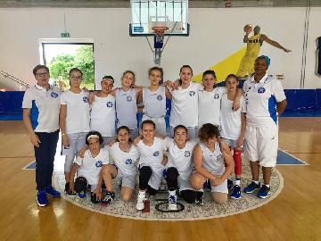 https://www.basketmarche.it/immagini_articoli/02-06-2018/under-13-femminile-la-feba-civitanova-vince-il-titolo-regionale-270.jpg