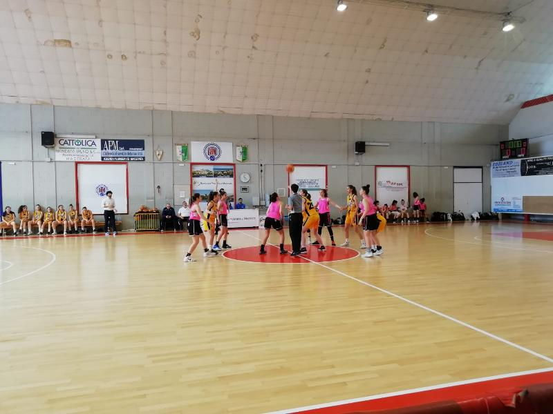 https://www.basketmarche.it/immagini_articoli/02-06-2019/femminile-raffaele-roma-empoli-punteggio-pieno-concentramento-macerata-600.jpg