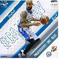 https://www.basketmarche.it/immagini_articoli/02-06-2019/gara-remer-treviglio-longhi-treviso-parole-coach-vertemati-borra-alviti-120.jpg