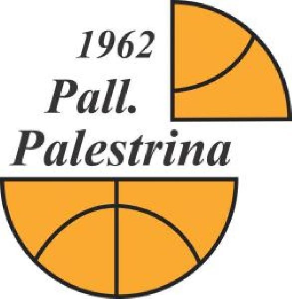 https://www.basketmarche.it/immagini_articoli/02-06-2019/serie-playoff-pallacanestro-palestrina-supera-severo-riapre-serie-600.jpg