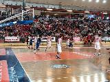 https://www.basketmarche.it/immagini_articoli/02-06-2019/serie-silver-playoff-vasto-basket-promosso-serie-gold-120.jpg
