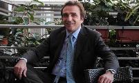 https://www.basketmarche.it/immagini_articoli/02-06-2020/derthona-beniamino-gavio-trasferire-attivit-genova-volevo-lasciare-tortona-avrei-preso-torino-prenderei-roma-120.jpg