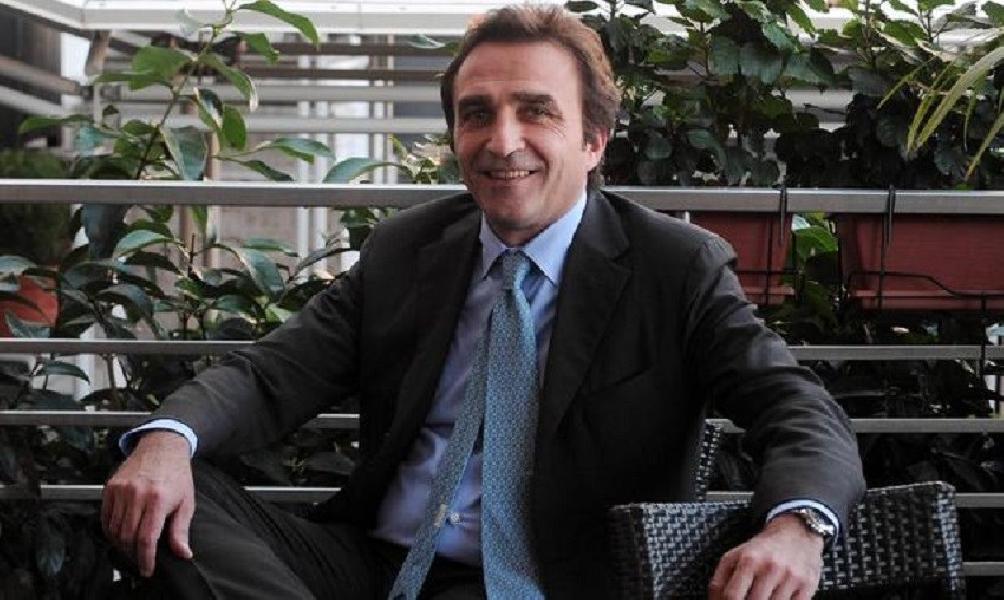 https://www.basketmarche.it/immagini_articoli/02-06-2020/derthona-beniamino-gavio-trasferire-attivit-genova-volevo-lasciare-tortona-avrei-preso-torino-prenderei-roma-600.jpg