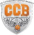 https://www.basketmarche.it/immagini_articoli/02-06-2020/mercato-titoli-sportivi-centro-basket-catanzaro-passo-titolo-serie-basket-scauri-120.jpg