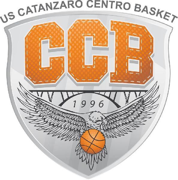 https://www.basketmarche.it/immagini_articoli/02-06-2020/mercato-titoli-sportivi-centro-basket-catanzaro-passo-titolo-serie-basket-scauri-600.jpg