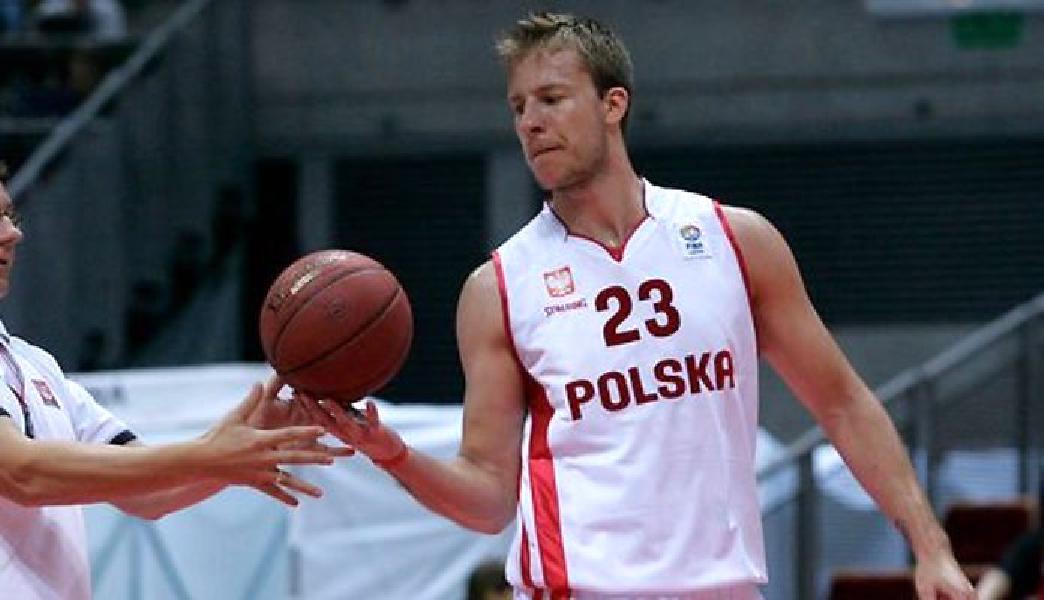 https://www.basketmarche.it/immagini_articoli/02-06-2020/rumors-pesaro-sulle-piste-lungo-jakub-wojchiekowski-600.jpg