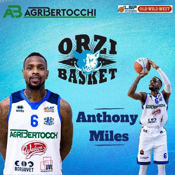 https://www.basketmarche.it/immagini_articoli/02-06-2020/ufficiale-agribertocchi-orzinuovi-play-anthony-miles-insieme-anche-prossima-stagione-600.jpg