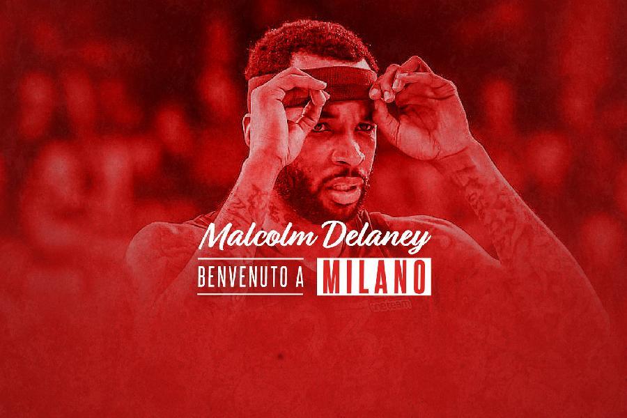 https://www.basketmarche.it/immagini_articoli/02-06-2020/ufficiale-malcolm-delaney-giocatore-olimpia-milano-600.jpg