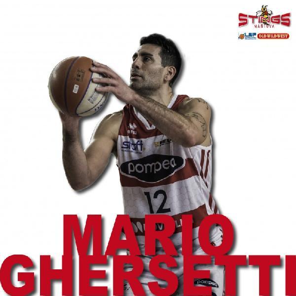 https://www.basketmarche.it/immagini_articoli/02-06-2020/ufficiale-mantova-stings-capitan-mario-ghersetti-insieme-prossime-stagioni-600.jpg