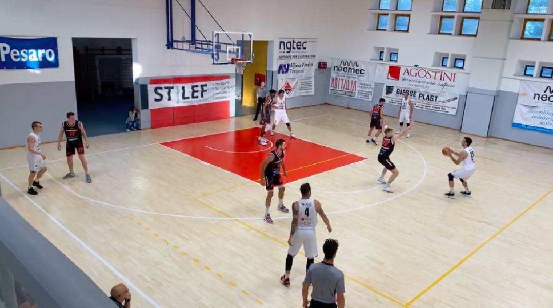 https://www.basketmarche.it/immagini_articoli/02-06-2021/bramante-pesaro-doma-finale-coriaceo-unibasket-lanciano-600.png
