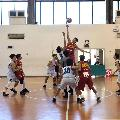 https://www.basketmarche.it/immagini_articoli/02-06-2021/eccellenza-pesaro-espugna-campo-sporting-pselpidio-120.jpg