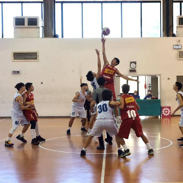 https://www.basketmarche.it/immagini_articoli/02-06-2021/eccellenza-pesaro-espugna-campo-sporting-pselpidio-600.jpg
