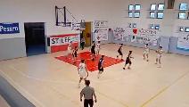 https://www.basketmarche.it/immagini_articoli/02-06-2021/gold-convincente-vittoria-pesaro-sporting-pselpidio-120.png