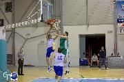https://www.basketmarche.it/immagini_articoli/02-06-2021/gold-janus-fabriano-vince-scontro-diretto-stamura-ancona-120.jpg