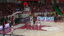 https://www.basketmarche.it/immagini_articoli/02-06-2021/playoff-olimpia-milano-passa-campo-reyer-venezia-vola-finale-120.png