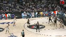 https://www.basketmarche.it/immagini_articoli/02-06-2021/playoff-super-teodosic-guida-virtus-bologna-semifinale-basket-brindisi-volata-120.png