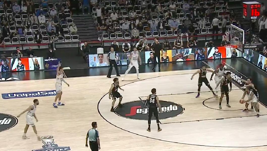 https://www.basketmarche.it/immagini_articoli/02-06-2021/playoff-super-teodosic-guida-virtus-bologna-semifinale-basket-brindisi-volata-600.png