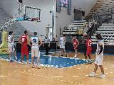 https://www.basketmarche.it/immagini_articoli/02-06-2021/sconfitta-indolore-chem-virtus-psgiorgio-campo-roseto-sharks-120.jpg