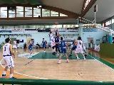 https://www.basketmarche.it/immagini_articoli/02-06-2021/serie-silver-campo-turno-infrasettimanale-programma-arbitri-ritorno-120.jpg
