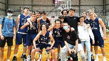 https://www.basketmarche.it/immagini_articoli/02-06-2021/silver-adriatico-ancona-vince-derby-stamura-ancona-120.jpg