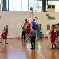 https://www.basketmarche.it/immagini_articoli/02-06-2021/silver-basket-macerata-passa-campo-sporting-pselpidio-120.jpg