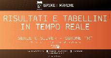 https://www.basketmarche.it/immagini_articoli/02-06-2021/silver-live-risultati-tabellini-ritorno-girone-tempo-reale-120.jpg