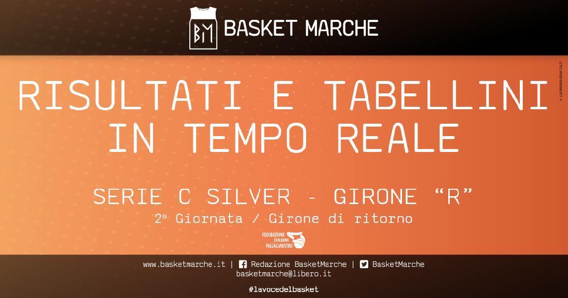 https://www.basketmarche.it/immagini_articoli/02-06-2021/silver-live-risultati-tabellini-ritorno-girone-tempo-reale-600.jpg
