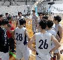 https://www.basketmarche.it/immagini_articoli/02-06-2021/silver-robur-family-osimo-passa-campo-adriatico-ancona-dopo-supplementare-120.jpg