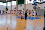 https://www.basketmarche.it/immagini_articoli/02-06-2021/under-basket-macerata-espugna-campo-sambenedettese-basket-120.png