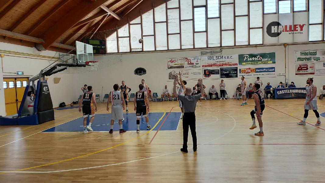 https://www.basketmarche.it/immagini_articoli/02-06-2021/vigor-matelica-doma-finale-pisaurum-pesaro-correre-600.jpg