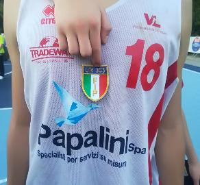 https://www.basketmarche.it/immagini_articoli/02-07-2018/giovanili-la-vuelle-pesaro-campione-d-italia-3vs3-under-16-le-parole-di-luca-pentucci-mattia-costa-e-stefano-cioppi-270.jpg