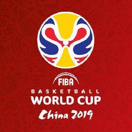 https://www.basketmarche.it/immagini_articoli/02-07-2018/qualificazioni-fiba-world-cup-2019-gigantesca-rissa-tra-filippine-ed-australia-ben-13-espulsi-e-partita-sospesa-270.jpg