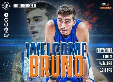 https://www.basketmarche.it/immagini_articoli/02-07-2018/serie-a2-bruno-mascolo-è-un-nuovo-giocatore-dell-aurora-jesi-270.jpg