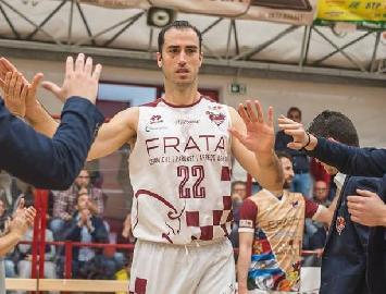 https://www.basketmarche.it/immagini_articoli/02-07-2018/serie-b-nazionale-valerio-polonara-è-il-primo-nuovo-acquisto-de-il-campetto-ancona-270.jpg
