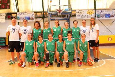 https://www.basketmarche.it/immagini_articoli/02-07-2018/under-14-femminile-positiva-esperienza-per-il-porto-san-giorgio-alle-finali-nazionali-270.jpg