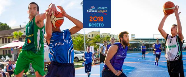 https://www.basketmarche.it/immagini_articoli/02-07-2018/virtus-porto-san-giorgio-positiva-esperienza-per-alvear-e-grossi-alla-summer-league-di-roseto-270.png