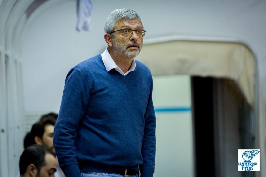 https://www.basketmarche.it/immagini_articoli/02-07-2019/coach-padovano-confermato-guida-titano-marino-proveremo-crescere-entusiasmo-600.jpg