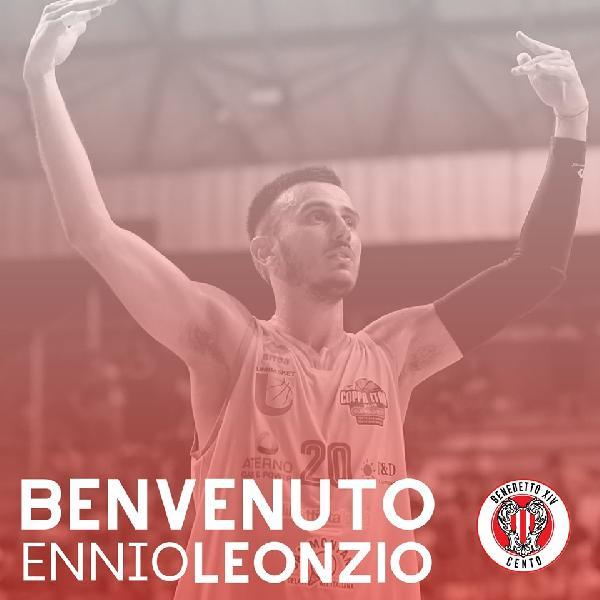 https://www.basketmarche.it/immagini_articoli/02-07-2019/ufficiale-ennio-leonzio-lascia-amatori-pescara-firma-benedetto-cento-600.jpg