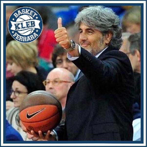https://www.basketmarche.it/immagini_articoli/02-07-2019/ufficiale-franco-moro-direttore-generale-kleb-basket-ferrara-600.jpg