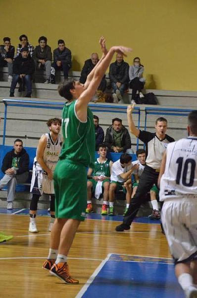 https://www.basketmarche.it/immagini_articoli/02-07-2019/ufficiale-lungo-elia-frolov-virtus-terni-600.jpg