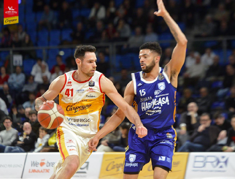 https://www.basketmarche.it/immagini_articoli/02-07-2020/pallacanestro-forl-riprende-quota-interesse-simone-zanotti-600.png
