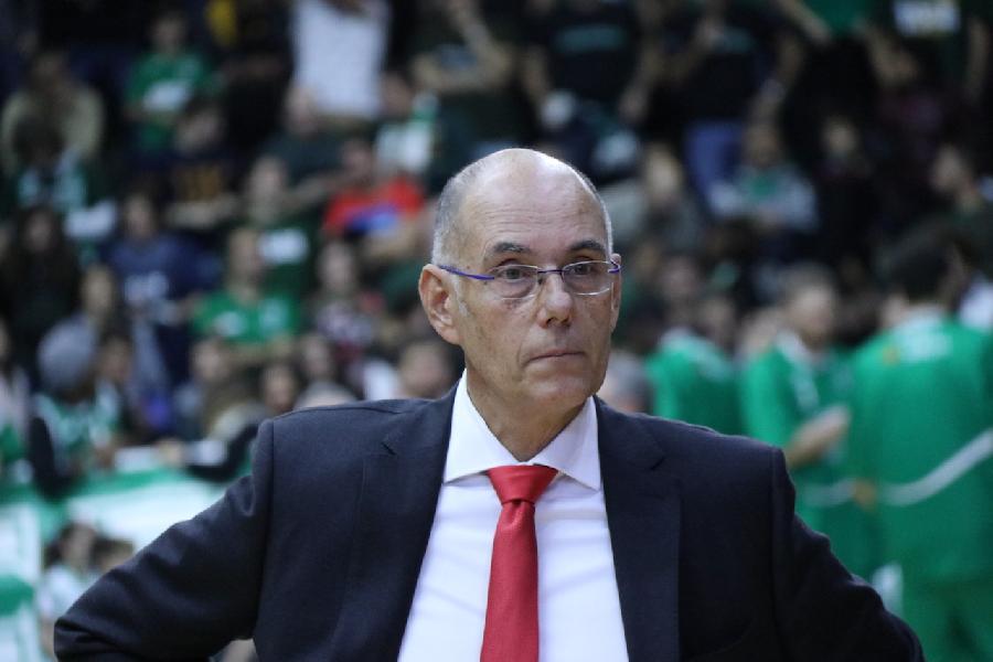 https://www.basketmarche.it/immagini_articoli/02-07-2020/pallacanestro-varese-coach-caja-allenare-scola-stimolante-arricchir-bagaglio-allenatore-600.jpg