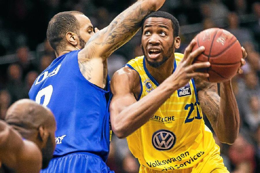 https://www.basketmarche.it/immagini_articoli/02-07-2020/pallacanestro-varese-pronto-contratto-mesi-centro-anthony-morse-600.jpg