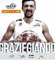 https://www.basketmarche.it/immagini_articoli/02-07-2020/ufficiale-giandomenico-ucci-lascia-vasto-basket-approda-allunibasket-lanciano-120.jpg