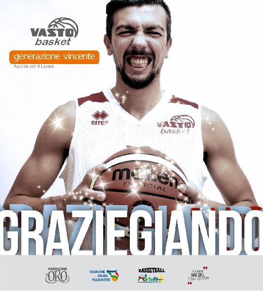https://www.basketmarche.it/immagini_articoli/02-07-2020/ufficiale-giandomenico-ucci-lascia-vasto-basket-approda-allunibasket-lanciano-600.jpg