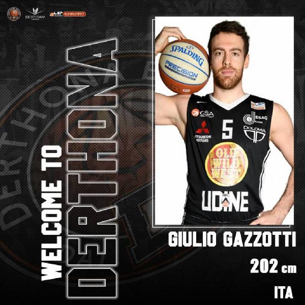 https://www.basketmarche.it/immagini_articoli/02-07-2020/ufficiale-giulio-gazzotti-giocatore-derthona-basket-600.jpg