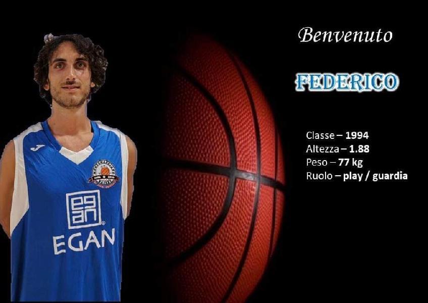 https://www.basketmarche.it/immagini_articoli/02-07-2020/ufficiale-montemarciano-federico-savelli-insieme-anche-prossima-stagione-600.jpg