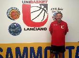 https://www.basketmarche.it/immagini_articoli/02-07-2020/unibasket-lanciano-fabio-tommaso-responsabile-settore-giovanile-120.jpg